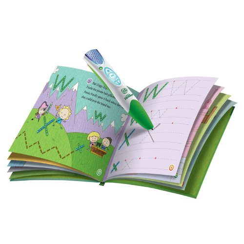 leapfrog-leapreader-reading-and-writing-system-grn-englische-sprache-uk-import