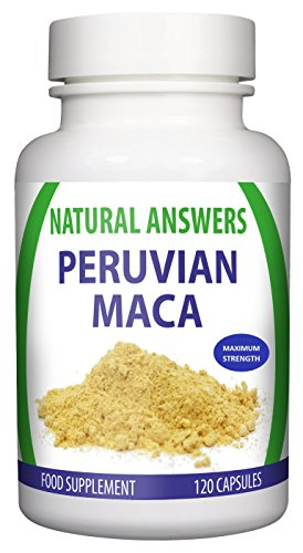 peruvian-maca-by-natural-answers-10000mg-120-capsules-rich-in-essential-minerals-for-healthy-sexual-