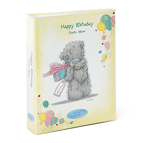 me-to-you-tatty-teddy-happy-birthday-photo-album-yellow