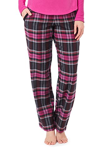 dkny-plaid-perfect-y2713360-long-pyjama-bottoms-pant-loungewear-nightwear-multipld-black-medium