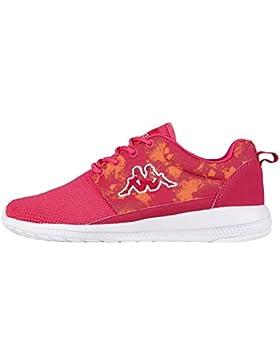 Kappa Damen Speed Ii Btc Sneakers