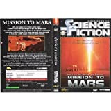 Mission To Mars - Collection Sci...