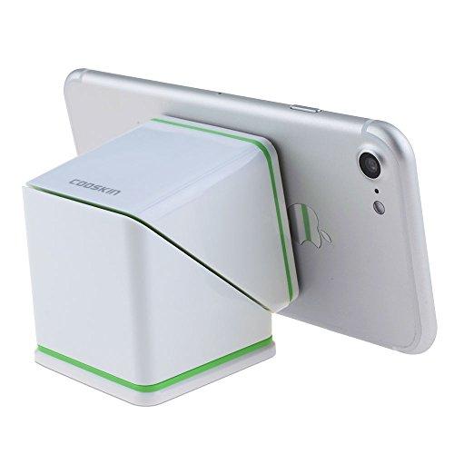 support-de-tlphone-de-voiture-support-de-tlphone-de-360-degrs-rotations-cube-pour-iphone-7-7plus-6-6
