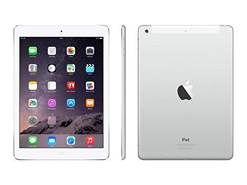 preisvergleich apple ipad air 24 6 cm 9 7 zoll tablet. Black Bedroom Furniture Sets. Home Design Ideas