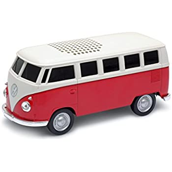 autodrive vw bus t1 bulli lautsprecher bluetooth akku. Black Bedroom Furniture Sets. Home Design Ideas