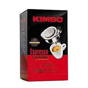 41nJF1UeJmL._SS300_ Shop Caffè Italiani