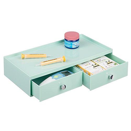 mdesign-minicajonera-pequena-comoda-con-2-cajones-de-plastico-ideal-como-almacenaje-de-articulos-par