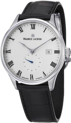 maurice-lacroix-mp6907-ss001-112-orologio-da-polso
