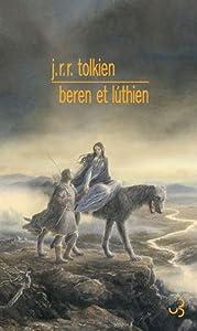 """Afficher """"Beren et Lúthien"""""""