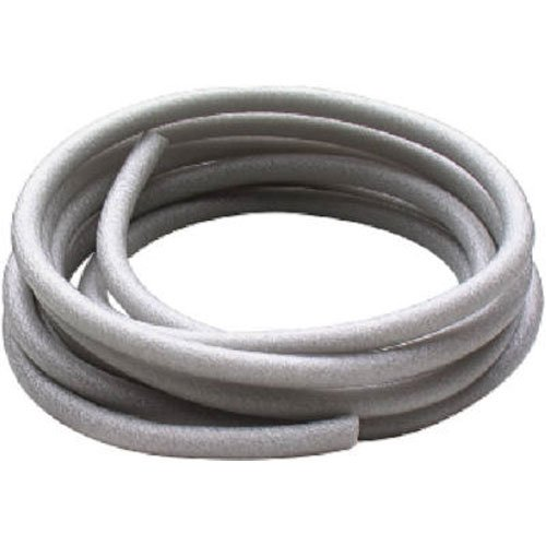 m-d-building-products-caulk-backer-rod-20-ft-x-3-8-in
