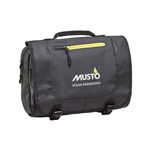musto-evo-ocean-engineered-washbag-wash-bag-black