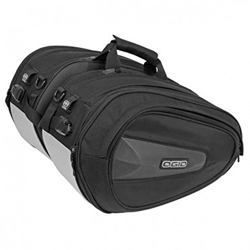 ogio-saddle-bag-stealth