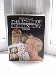 Title: Style of the Century