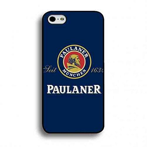 luxus-paulaner-handy-zubehorapple-iphone-6plusnot-for-iphone-6-paulaner-hullefamous-beer-brand-paula