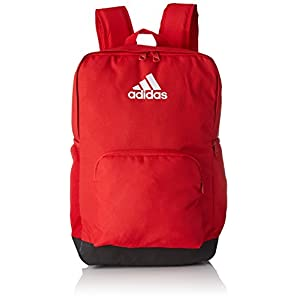 41nJLImaptL. SS300 Adidas Tiro Borsa, Unisex-Adulto