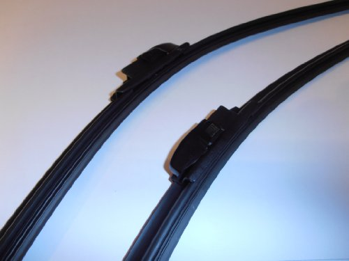 honda-civic-front-wiper-blades-2006-2013-pair