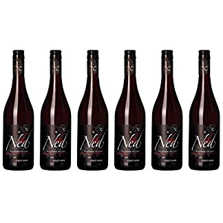 6x-The-Ned-Pinot-Noir-2017-Weingut-Marisco-Marlborough-Rotwein