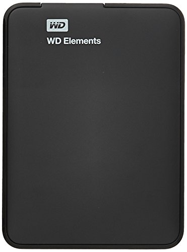 western-digital-elements-portable-1tb-nero-usb-30