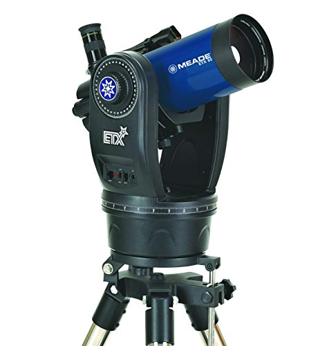 Compare Prices for Meade ETX90 Observer Reviews