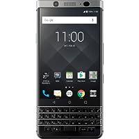 BlackBerry KEYone, 32 GB, Siyah (BlackBerry Türkiye Garantili)