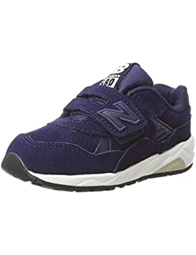 New Balance Kv580, Zapatillas Un