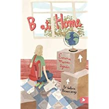 [(B at Home : Emma Moves Again)] [By (author) Valerie Besanceney] published on (April, 2014)