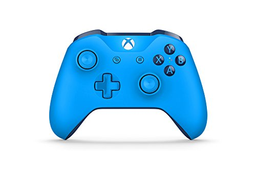 xbox-wireless-controller-blau