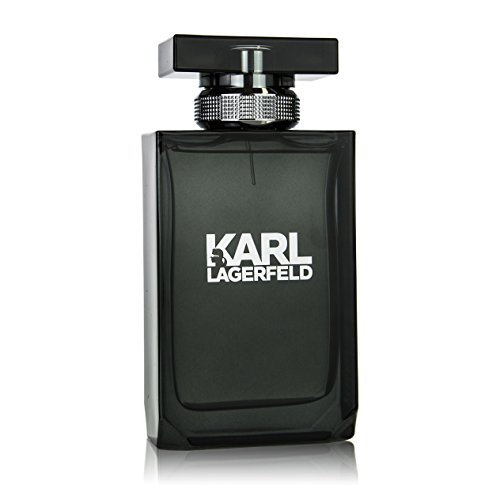 KARL LAGERFELD POUR HOMME EDT VAPO 50 ML ORIGINAL