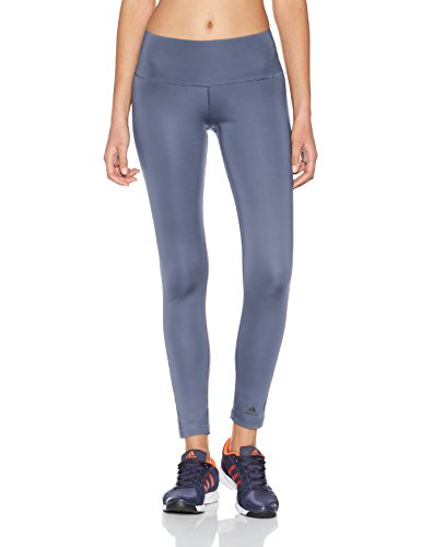 adidas Damen Ultimate Fit Lange Tights Suppur, M