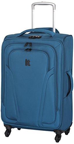 it-luggage-maleta-unisex-moroccan-blue-azul-12-0942e-04m-bl