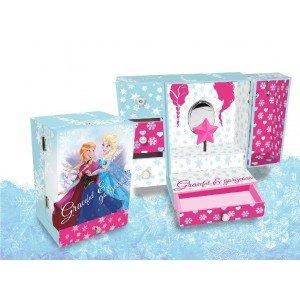 Disney-Frozen-Joyero-Musical-Armario