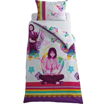 girls-wizards-of-waverly-place-quilt-duvet-cover-bedding-set-single-bed-purple-white