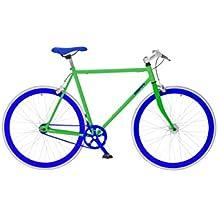 fausto coppi fahrrad