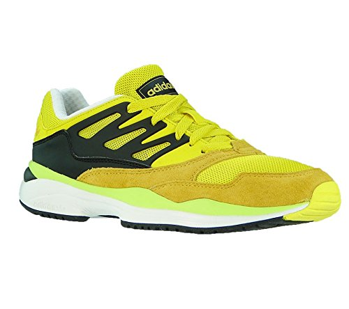 Adidas Torsion Allegra X Q20333Running Shoes Trainers-Size: 40UK: 61/2