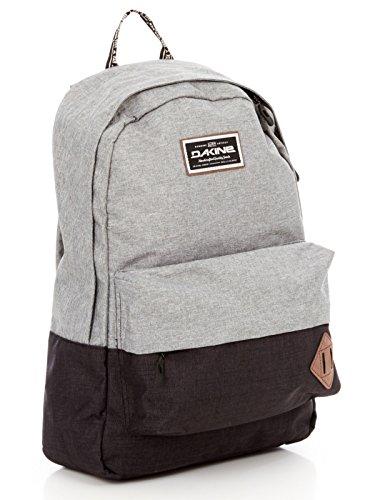 365-pack-21l-rucksack-grosse-21l-farbe-sellwood