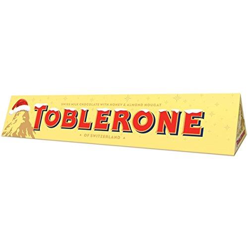 cadbury-toblerone-latte-360g-confezione-da-2