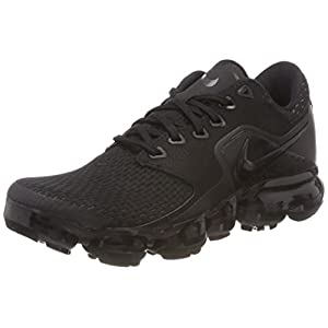 Nike Boys' Air Vapormax (Gs) Competition Running Shoes