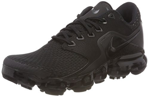 Nike Air Vapormax (GS), Chaussures de Running Compétition Mixte Enfant