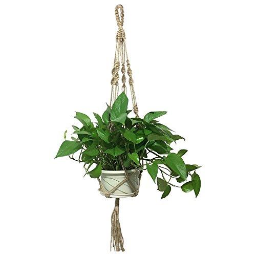 g2plus-soporte-de-macrame-para-planta-con-4-perchas-para-maceta-colgante-con-cuentas-de-madera-retro