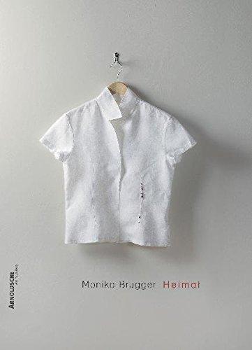 Monika Brugger Heimat: 1992 2008 par G. Vigarello