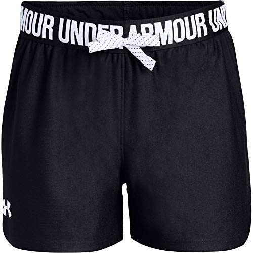 Under Armour Play Up