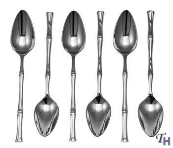 ricci-flatware-bamboo-grapefruit-spoon-set-by-ricci