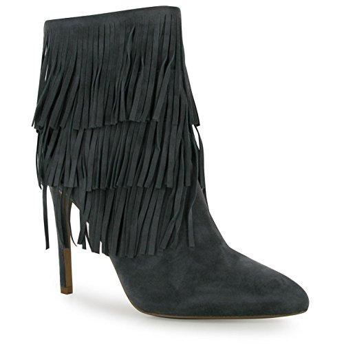 steve-madden-flapper-stiletto-stiefel-damen-grau-damen-fashion-schuhe-grau