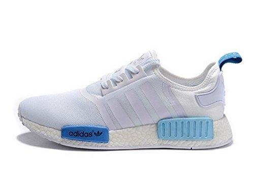 Adidas Originals NMD R1 - running trainers sneakers womens DHL - 100 Original (USA 6.5) (UK 5) (EU 38)