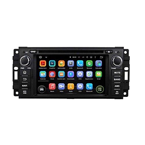62-zoll-1-din-android-511-lollipop-os-autoradio-fur-jeep-patriot2009-2011-jeep-compass2009-2011-jeep