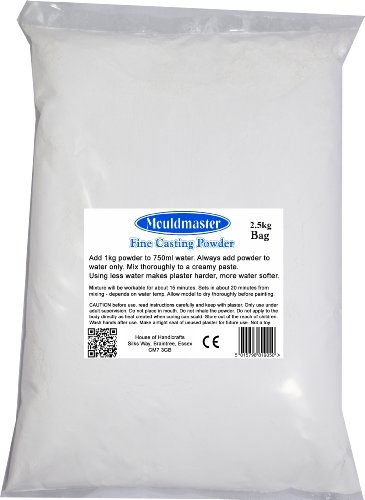 mouldmaster-25-kg-plaster-of-paris-white