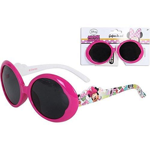 IDEALCASA KIDS Gafas DE Sol Mickey