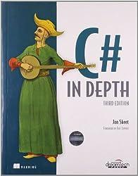 C# in Depth (Manning)