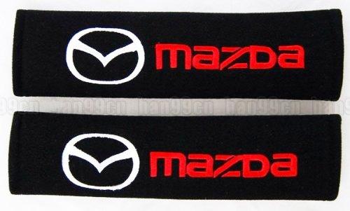 one-pair-car-seat-belt-shoulder-pads-for-car-mazda