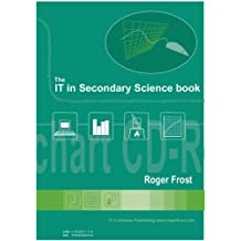 The IT in Secondary Science Book